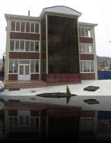 Гостевой дом ХОТЕЙ 1